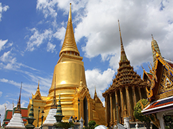 Thailand holiday: Bangkok, Kanchanaburi, Ayuthaya, Lop Buri.travel, holiday, vacation. Private and join-in tours and guiding. Hotel booking ant travel assistance